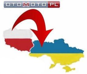 Польский автосайт №1 OTOMOTO.PL