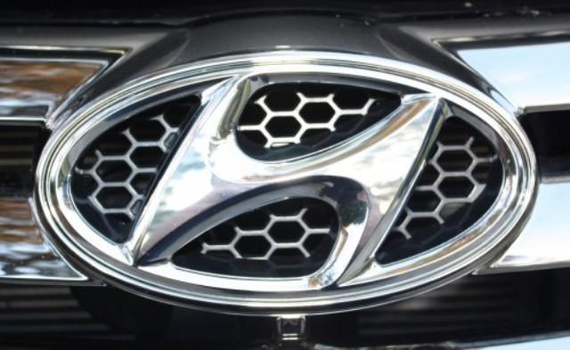 Правильное произношение авто брендов